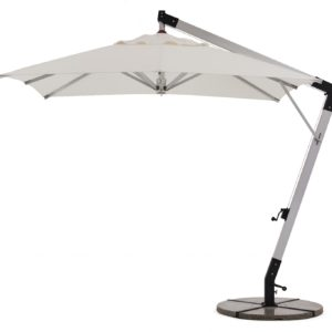 Hanging Umbrella - Deluxe
