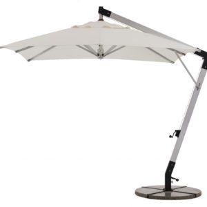 Hanging Umbrella - Deluxe