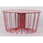 Arik Levy coffee table