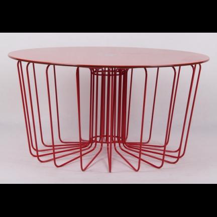 Arik Levy coffee table