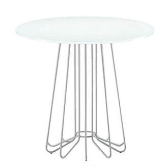 Arik-Levy-table
