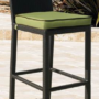 Arken bar stool