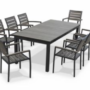 Armani table