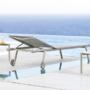 Bahia sun lounger