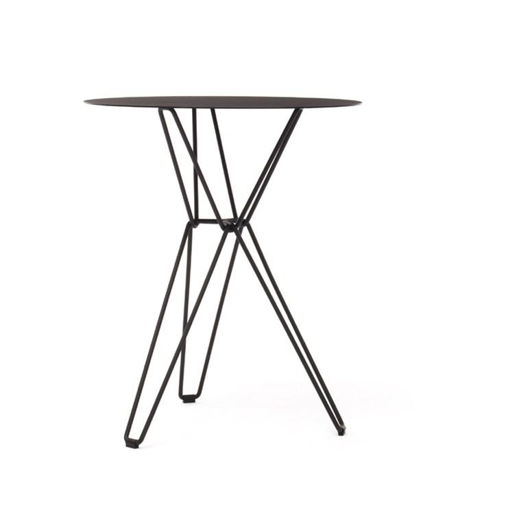 Tio table