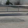 Bench 62