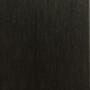 Black polywood