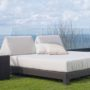 Carlo Daybed