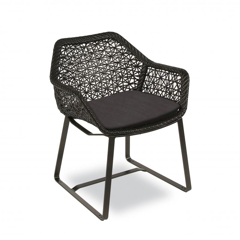 Chrys Dining Chair