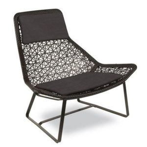 Chrys Lounge chair