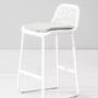 Chrys bar stool