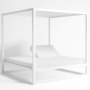 Lama Daybed