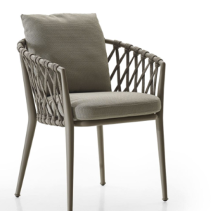 Erica dining chair