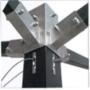 Hanging Umbrella - 4 canopy