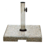 Granite Base - square