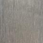 Grey polywood