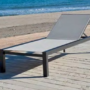 Havel sun lounger