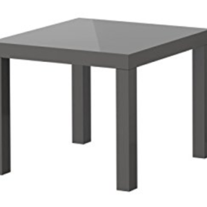 Havel side table