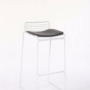 Hee bar chair