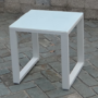 Iga side table-