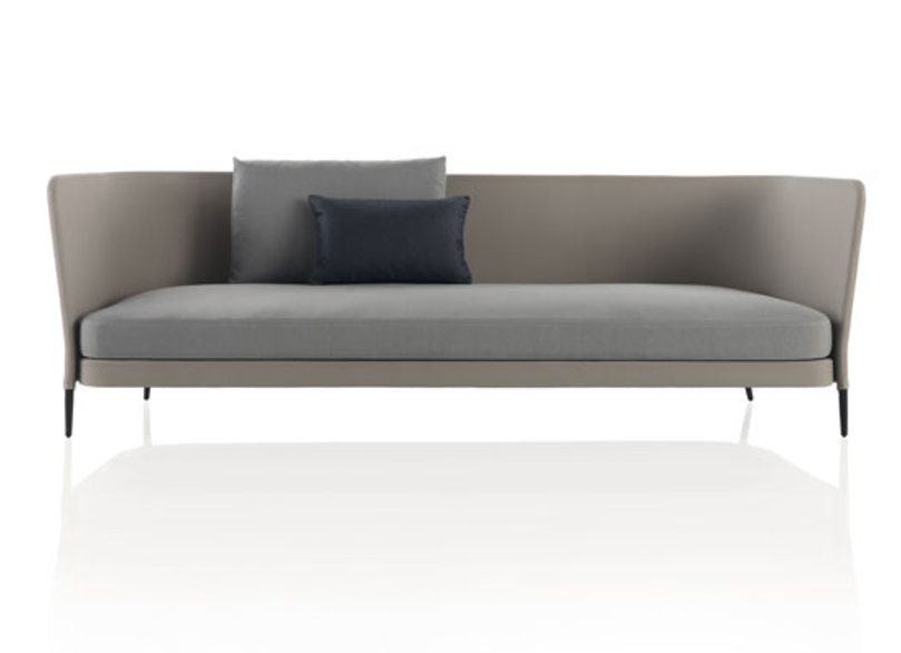 Kabu sofa