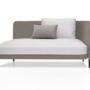 Kabu modular sofa