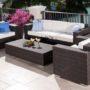 Glarus sofa