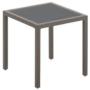 Kocher-Table-Aluminum-2