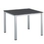 Kocher table - square