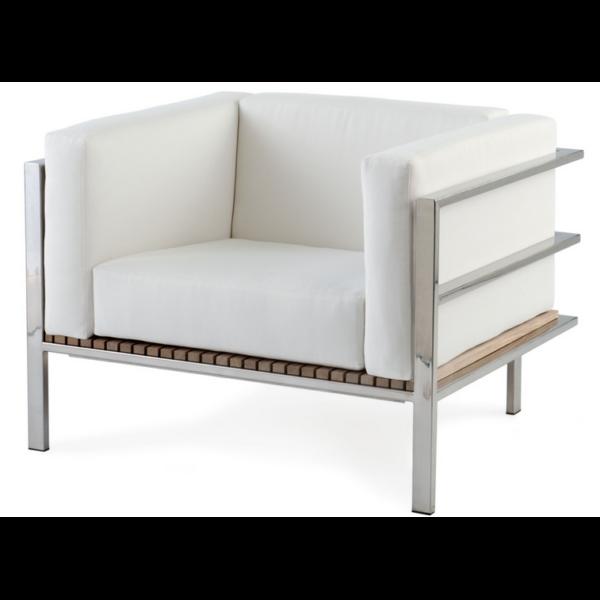 Astonishing Malik Single Sofa Pabps2019 Chair Design Images Pabps2019Com