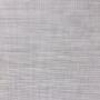 Neutral Grey textilene