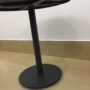 Otto Table