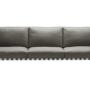 Parco sofa