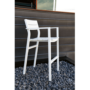 Piano bar stool