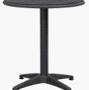 Polywood Bar Table