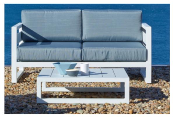 Retreat Modular Sofa Blume Living