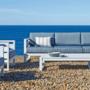 Retreat-sofa