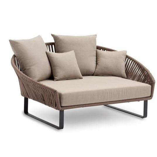 Ripon Daybed Blume Living