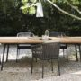 Ripon Dining Chairs