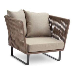 Ripon Single sofa