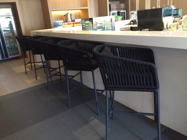 Ripon Bar Chair Blume Living
