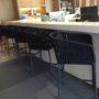 Ripon bar chair