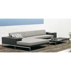 Salford sofa