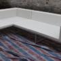 Salford modular sofa