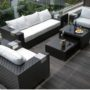 Senne Sofa set