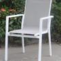 Skiff chair 2