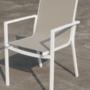Skiff chair 3