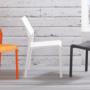 Stax chair