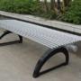 bench 63