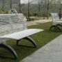 bench 64
